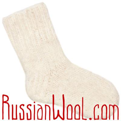 Детские носки Бланше