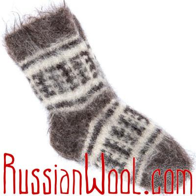 Детские носки для отдыха