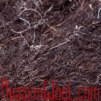 Носки Бистр чистошерстяные овечьи ручной вязки